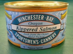 Kippered_Salmon