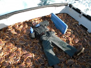 crab dec 2009 deck load 008